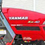 KE40-201207